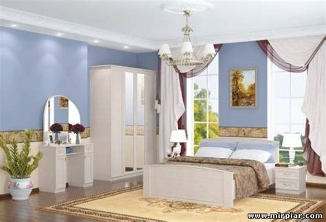Красивая спальня  Новинки для дома  Наш ДОМ Каталог