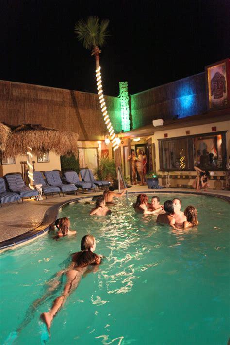 private  sea mountain inn lifestyles resort spa hotel