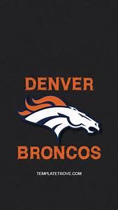 Printable Calendar Download 2018 2019 Denver Broncos Lock Screen Schedule For Iphone 6