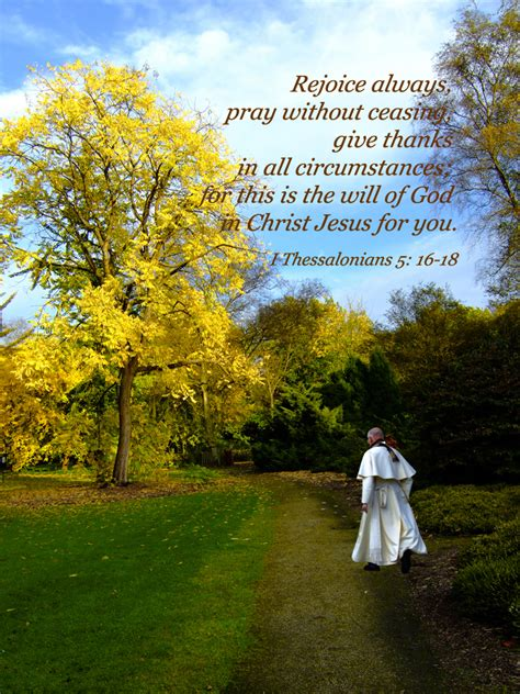 catholic faith education daily bible poster  thessalonians