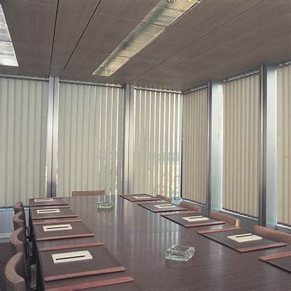 Blinds Vertical Offices Direct Ideal Why Nuttall