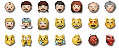 Emoji Diversity Apple Problem Isource