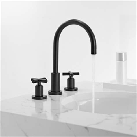 perrin and rowe faucets toronto faucets tiles plus