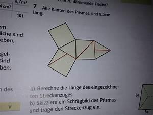 Gewinnschwelle Berechnen : prisma abwicklung eines prismas gegeben streckenzug berechnen mathelounge ~ Themetempest.com Abrechnung