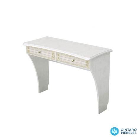 Kosmētikas galdiņš