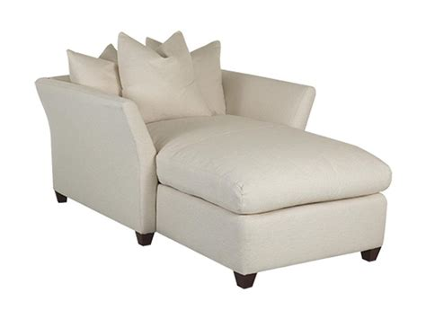 chaise lune klaussner living room fifi chaise lounge d28944