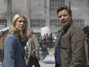 Homeland Season 8: Cast, Plot, Release Date - OtakuKart News