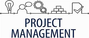 Project Management Icon Pictures to Pin on Pinterest ...