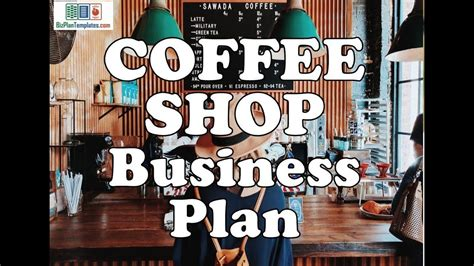 1 planning coffe shop business skill competence : Coffee Shop Restaurant Business Plan Example & Sample Template | Coffee shop business, Coffee ...