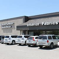 Drapery Stores In Houston by Houston Fabric Resource