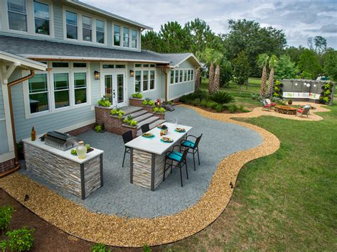 do it yourself patio designs best ideas about diy on
