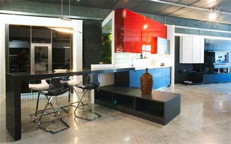 ex display designer kitchens for display kitchen for from surreal designs kitchen 9656