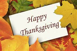 happy thanksgiving from intown atlanta intown paper