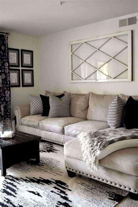 top small living room furniture ideas futurist
