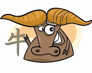 Indianisches Horoskop Berechnen : chinesisches horoskop jahre im zeichen b ffel ~ Themetempest.com Abrechnung
