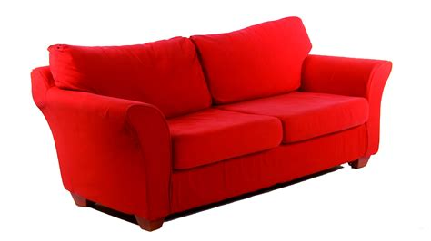 red sofa couch caign kicking in birmingham followthatcouch