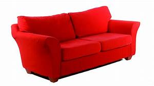 20 couch ideas to style your home With used red sectional sofa