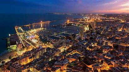 Spain Alicante 1440 2560 Wallpapers13 Desktop