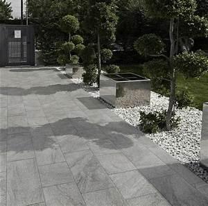 les 25 meilleures idees de la categorie dalle de beton sur With beautiful carrelage plage piscine gris 1 les 25 meilleures idees de la categorie terrasses de