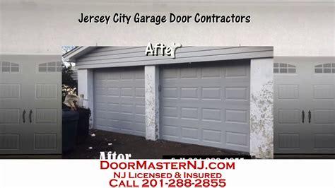 R K Garage Doors by Garage Doors Jersey City Nj Door Repair Opener Installers