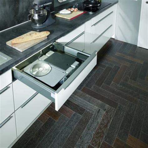 kitchen units accessories kitchen cabinet accessories ny 3414
