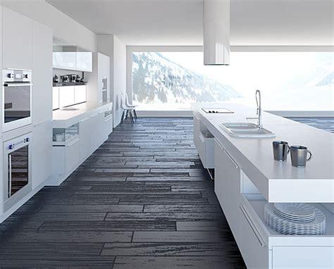 carrelage pour cuisine carrelage interieur de luxe pour salle de bain carrelage