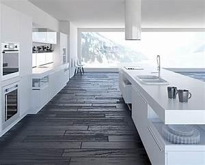 Carrelage Haut De Gamme : carrelage interieur de luxe pour salle de bain carrelage ~ Melissatoandfro.com Idées de Décoration