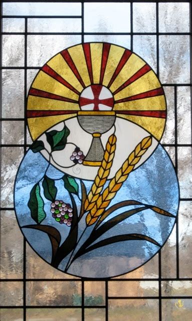 stained glass ls for meditations of my 187 archive 187 where is jesus