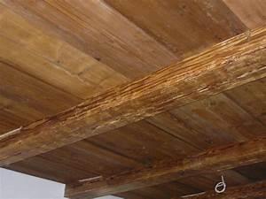 Zimmerei Holzbau Kliemt Impressionen Aus Holz