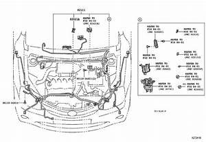 Toyota Etios Liva Nuk15r