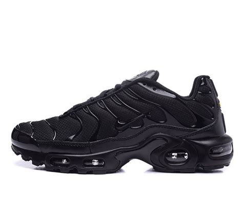 air si鑒e air max tn plus myafrica it