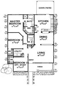 house plan blueprints 301 moved permanently