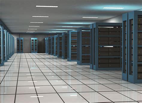 learn  maple grid computing toolbox helped set  world