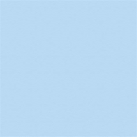 linen duvet solid pastel blue fabric by the yard blue fabric