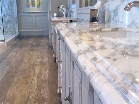 Our Gallery   Chisel Marble & Granite   Scottsdale   Phoenix