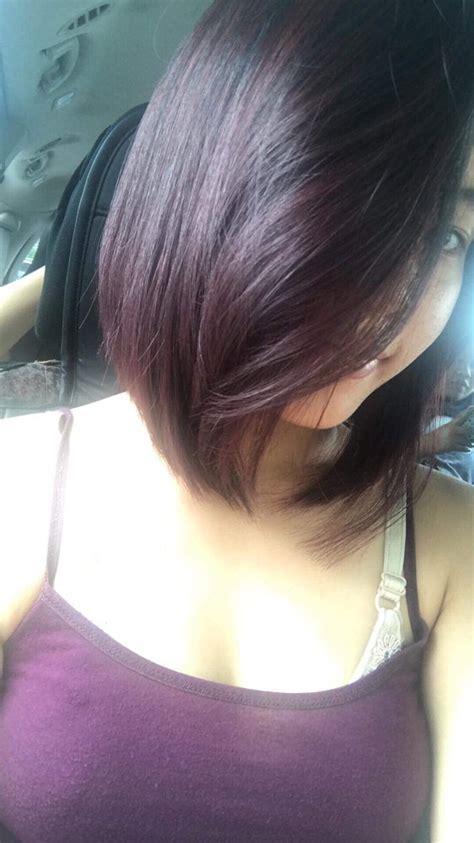 unga hair salon  reviews hair salons  pleasant hill  duluth ga phone number yelp