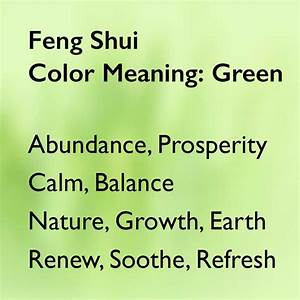 feng shui color meaning door colours photos what color to With feng shui colors and its meaning
