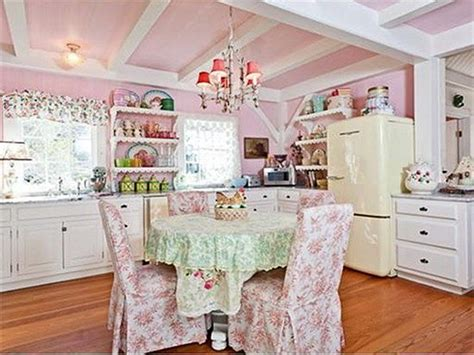 of cottage green shabby chic furniture chalk paint 1 litre 139 best images about shabby chic kitchens on Best