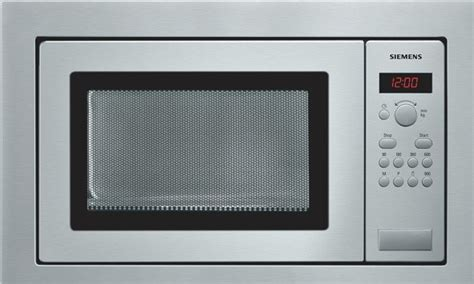 cuisson mont d or micro onde siemens hf 24m561