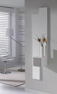 Meuble Entrée Alinea : meuble couloir brou cuisine design default meubles magasin ~ Teatrodelosmanantiales.com Idées de Décoration