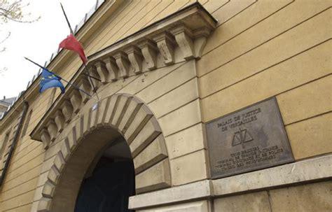 yvelines un faux architecte devant le tribunal de versailles ce lundi