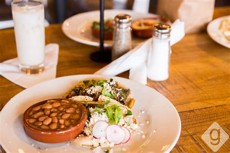El Patio Restaurant Bakersfield by 100 El Patio Mexican Restaurant Bakersfield Ca El