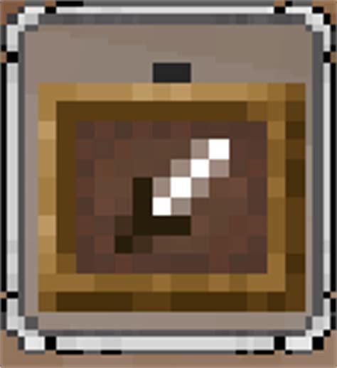 comment connaitre l id des objets de mods dans minecraft minecraft aventure