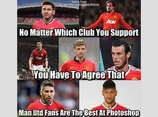 Manchester United Fans 🙌 Troll Football