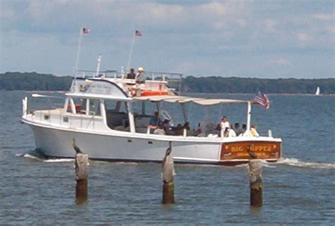 Boat Trailer Rental Annapolis by Rent A Boat In Virginia Va Events Diy Wood Boat