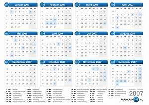 Kalender 365 Eu 2015 : kalender 2018 met weeknummers ~ Eleganceandgraceweddings.com Haus und Dekorationen