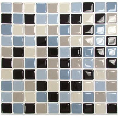 Smart Tiles Mosaik Multi by 17 Best Ideas About Smart Tiles On Smart Tiles