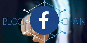 Facebook On Talks With Various Companies For The Development Of It's Cryptocurrency Payment Service…