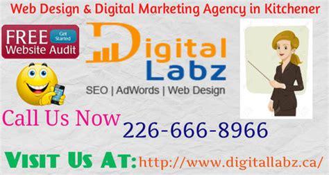 website design kitchener digital labz kitchener affordable web design company 3374