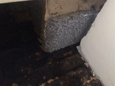 asbestos  fireplace diynot forums